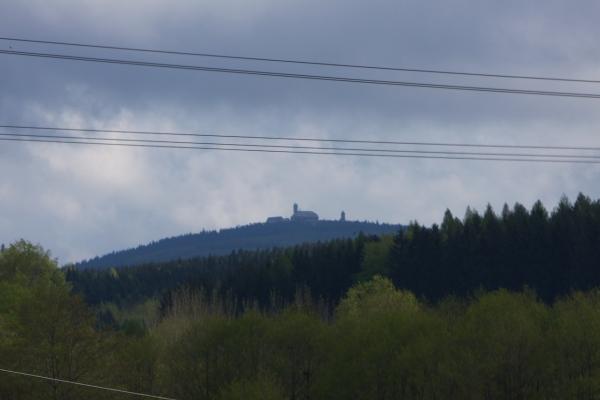 mai-23