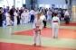 judo-bem-chemnitz-006