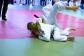 judo-bem-chemnitz-011