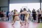 judo-bem-chemnitz-030