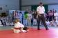 judo-bem-chemnitz-039