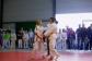 judo-bem-chemnitz-042
