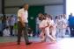 judo-bem-chemnitz-044