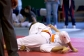 judo-bem-chemnitz-049