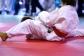 judo-bem-chemnitz-061