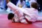 judo-bem-chemnitz-062