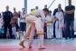 judo-bem-chemnitz-070