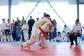 judo-bem-chemnitz-077