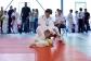 judo-bem-chemnitz-081