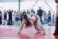 judo-bem-chemnitz-082