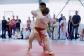 judo-bem-chemnitz-084