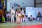 judo-bem-chemnitz-085