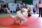 judo-bem-chemnitz-087