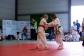 judo-bem-chemnitz-091