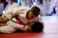 judo-bem-chemnitz-115