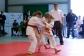 judo-bem-chemnitz-116