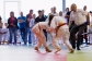 judo-bem-chemnitz-120