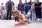 judo-bem-chemnitz-123