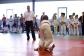 judo-bem-chemnitz-125