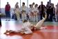 judo-bem-chemnitz-127