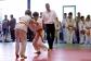 judo-bem-chemnitz-130