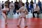 judo-bem-chemnitz-156