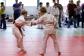 judo-bem-chemnitz-157