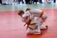 judo-bem-chemnitz-170
