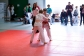 judo-bem-chemnitz-176