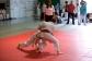 judo-bem-chemnitz-179