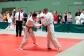 Judo2012-KFA-118