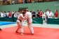 Judo2012-KFA-121