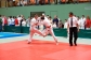 Judo2012-KFA-132