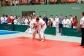 Judo2012-KFA-135
