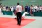 Judo2012-KFA-138