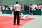 Judo2012-KFA-139
