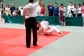 Judo2012-KFA-140
