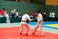 Judo2012-KFA-148