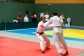 Judo2012-KFA-150