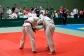 Judo2012-KFA-190