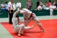Judo2012-KFA-191