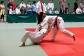 Judo2012-KFA-192