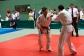 Judo2012-KFA-221