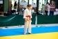 Judo2012-KFA-251