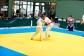 Judo2012-KFA-252