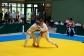 Judo2012-KFA-254