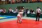 Judo2012-KFA-199