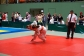 Judo2012-KFA-201