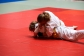 Judo2012-KFA-206