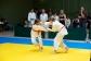Judo2012-KFA-287